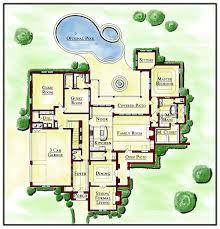 floor plan designs home designs floor plans best home design ideas stylesyllabus us