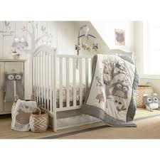Boy Owl Crib Bedding Sets Boy Owl Crib Bedding Sets At Kidsbedroom
