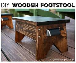 Diy Woodworking Project Ideas by 100 Best Built From Scraps Images On Pinterest Craft Projects