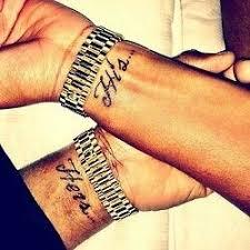 Couples Tattoo Ideas 9 Best Couple Tattoo Ideas Images On Pinterest Couple Tattoo