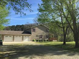 Houses With Mother In Law Quarters White River Fishing 3 Bedrooms 2 Baths 24 Vrbo