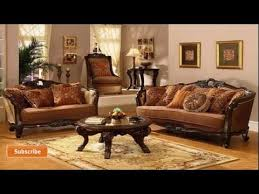 home interior catalogs country furniture home interior decoration catalog