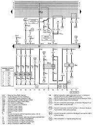 2000 jetta wiring schematics 2000 wiring diagrams instruction