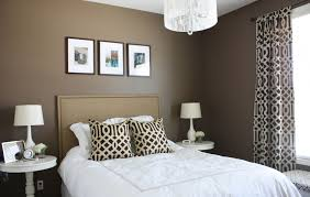 Guest Bedroom Color Ideas Color Ideas For Guest Bedroom Cullmandc
