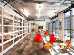 layout ruang rapat yang baik desain ruang rapat berdasarkan psikologi ruang interiordesign id