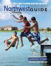 127 Best Texas Dallas Ft Dallas Fort Worth Relocation Newcomer Guide Fall 2014 By