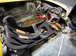 old porsche interior porsche 917 30 can am spyder 1973 u2013 old concept cars