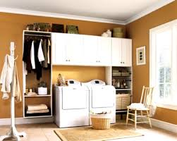Storage Solutions For Small Laundry Rooms by Laundry Room Homelk Com