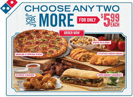 best 25 dominos pizza coupons ideas on coupons for
