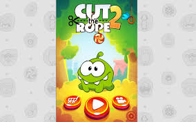 cut the rope 2 apk cut the rope 2 chrome web store