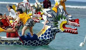 as boat festival 2016 is celebrated worldwide facts about