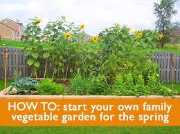 garden design garden design with cheap raised garden bed ideas