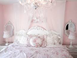 bedroom design wonderful white shabby chic bedroom furniture