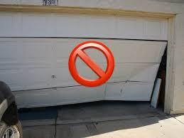 Control Garage Door With Iphone by Iot Garage Door Opener Garadget Kills Customers U0027 Device Over Bad