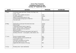30 60 90 day action plan template templates franklinfire co