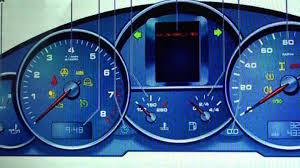 porsche dashboard porsche cayenne 955 dashboard warning lights u0026 symbols what they