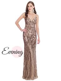 goddiva dresses fabulous collection from every category of dresses party maxi