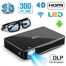 3d home theater projector dlp hd 1080p projector 3d home theater projector support