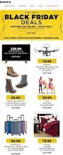 kohls thanksgiving deals 2014 black friday is coming read this now edited