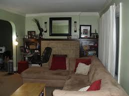 living room vastu shastra living room ideas