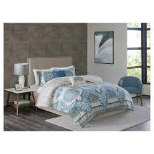 Navy Blue And Gray Bedding Bedding Sets Target