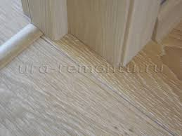 stunning hardwood flooring estimator laminate flooring estimator