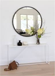 console table and mirror set 41 fresh entryway console table idea best table design ideas