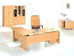 Home Office Furniture Ta Beautiful Godrej Executive Office Table Images Liltigertoo