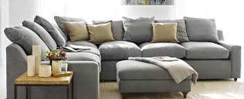 sofa l shape stylish l shaped couches in arrangement new lighting