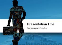 business templates for powerpoint template idea