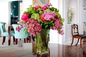 Flowers Nyc Luxurious Designs U2014 The Love Of Flowers Nyc