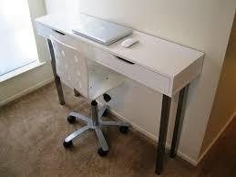 Console Table Ikea Console Tables Ikea Home U0026 Decor Ikea Best Console Table Ikea