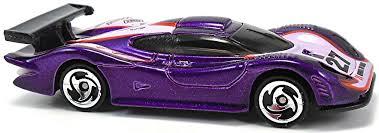porsche purple porsche 911 gt1 98 u2013 75mm u2013 1999 wheels newsletter