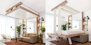 small space ideas practical small space decorating ideas