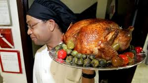 thanksgiving myths lies and customs the week uk