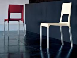 Stacking Chairs Design Ideas The Great Benefits Of Stackable Chairs As Home Furniture Ideas
