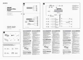 wiring diagram for sony xplod car stereo kwikpik me lively ansis me