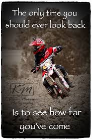 Brayden Motocross Quote Yamaha Pinterest Motocross Quotes