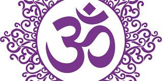 emoji quote pics new religious emojis will include peace dove om symbol crosses