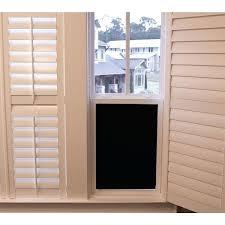 light blocking window film light blocking window film blackout static cling window film