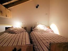 chambre d hote la feclaz chambres d hôtes le jo suites la féclaz alpes du nord