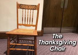 thanksgiving chair 11 23 16 programimage jpg