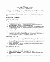 free chronological resume template chronological resume template luxury 48 fresh chronological resume