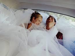 combien coã te un mariage combien coûte un mariage mariage 5 astuces pour dépenser