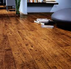 hardwood flooring finishing services baltimore md
