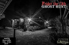 appi ghost hunts u0026 tours trading under paranormal entertainment