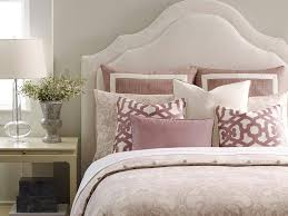 curated kravet provence bedding set queen qr 13402 purple 0