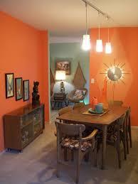 best 25 retro dining rooms ideas on pinterest retro dining