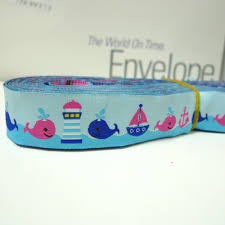 whale ribbon buy lighthouse ribbon and get free shipping on aliexpress