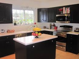 black cabinet kitchen ideas 9 creative ideas to enhance the look and feel of your kitchen my